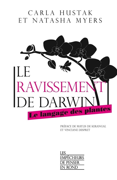 Ravissement de Darwin (Le) | 9782359251678 | Sciences