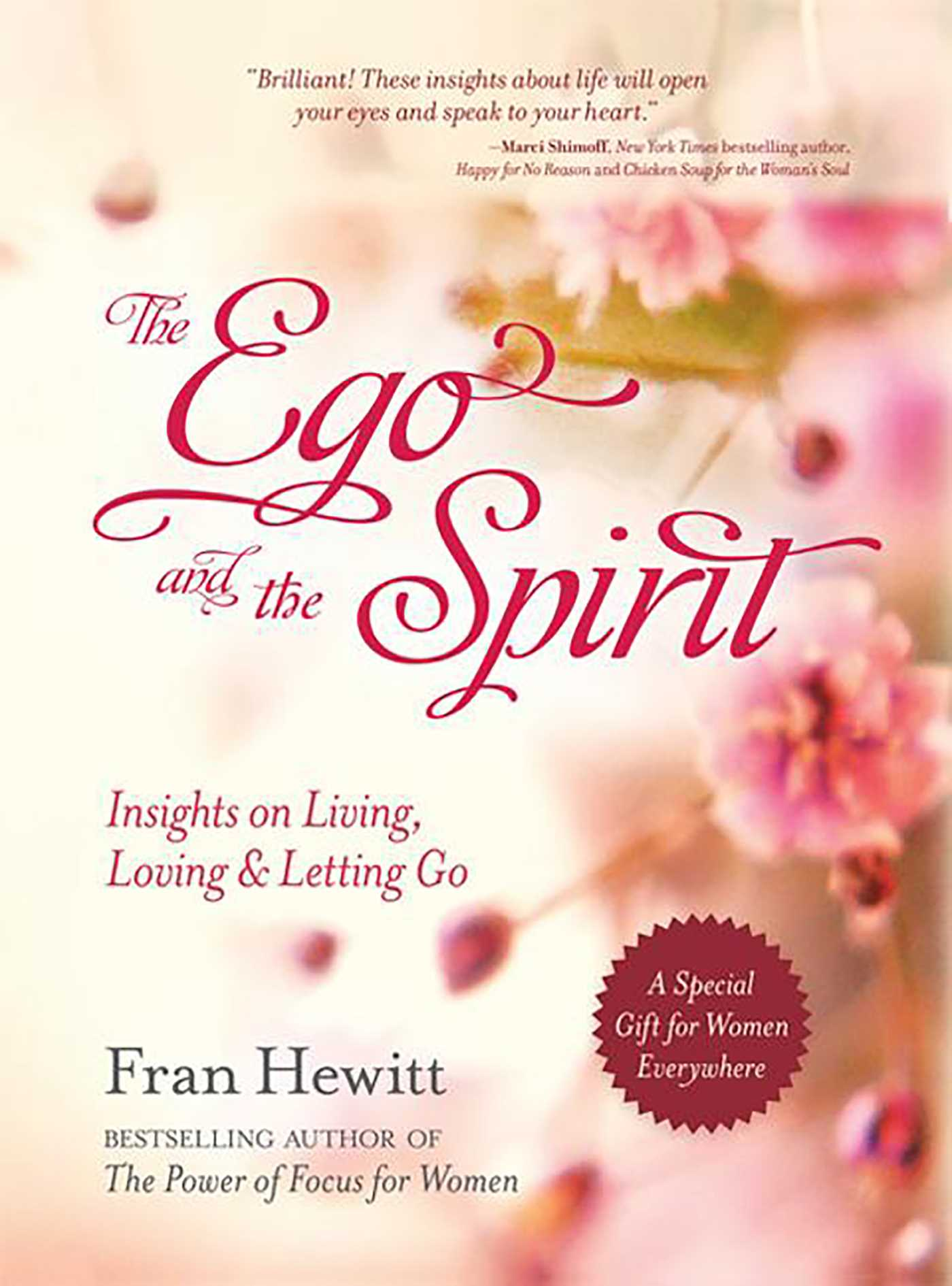 (The) Ego and Spirit | Psychology & Self-Improvement
