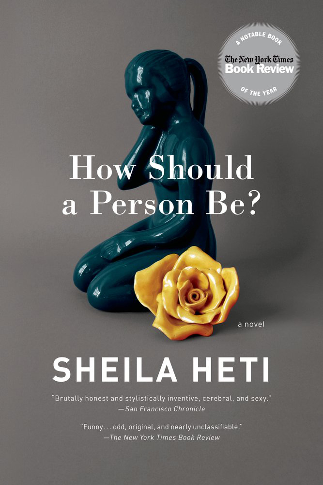 How Should a Person Be? | Psychology & Self-Improvement