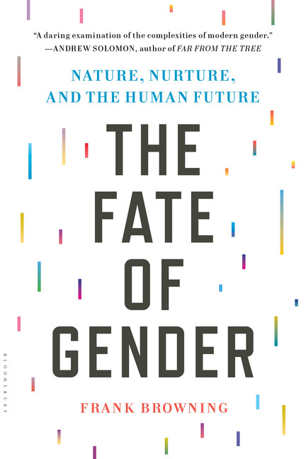 Fate of Gender (The) | History & Society