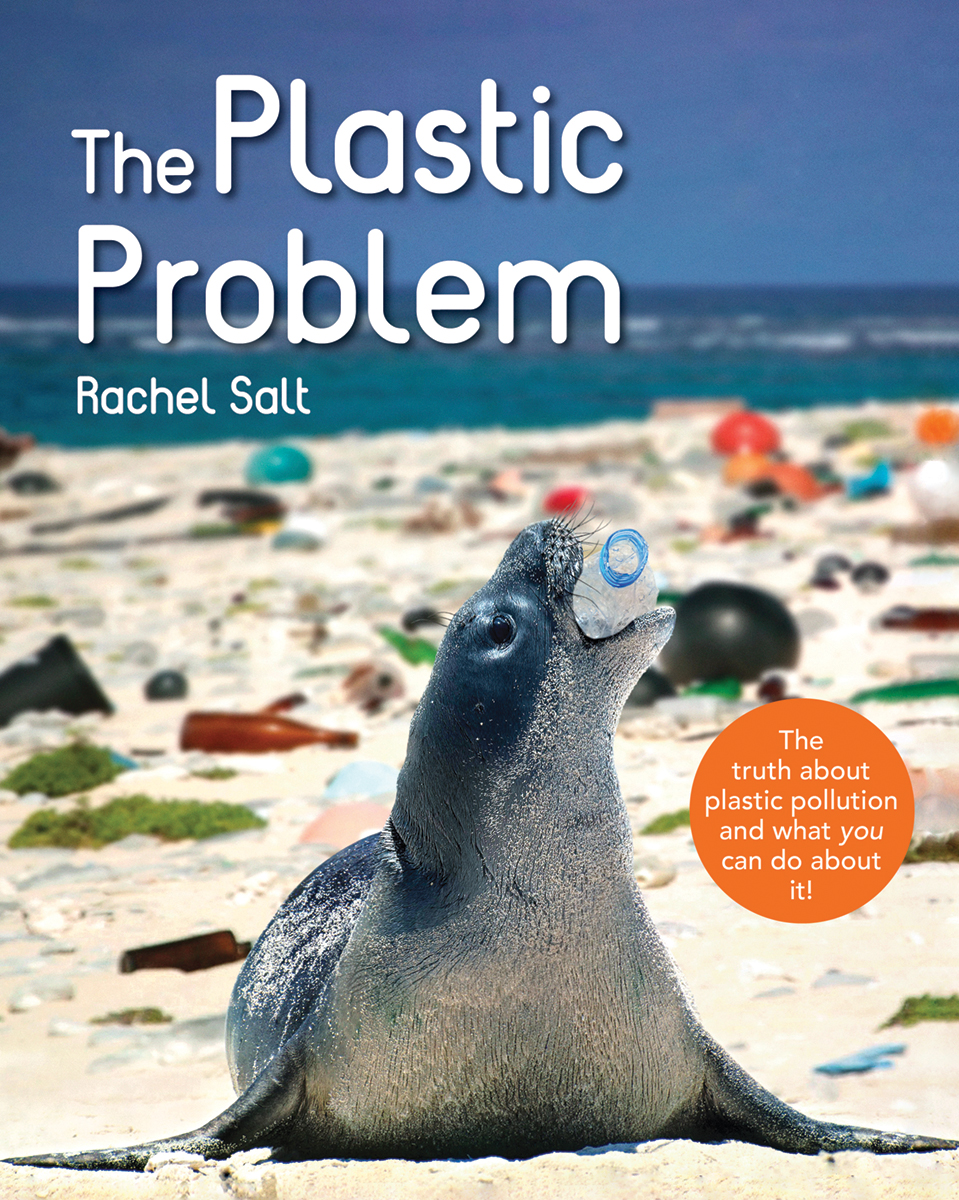 Plastic Problem (The) | Documentary