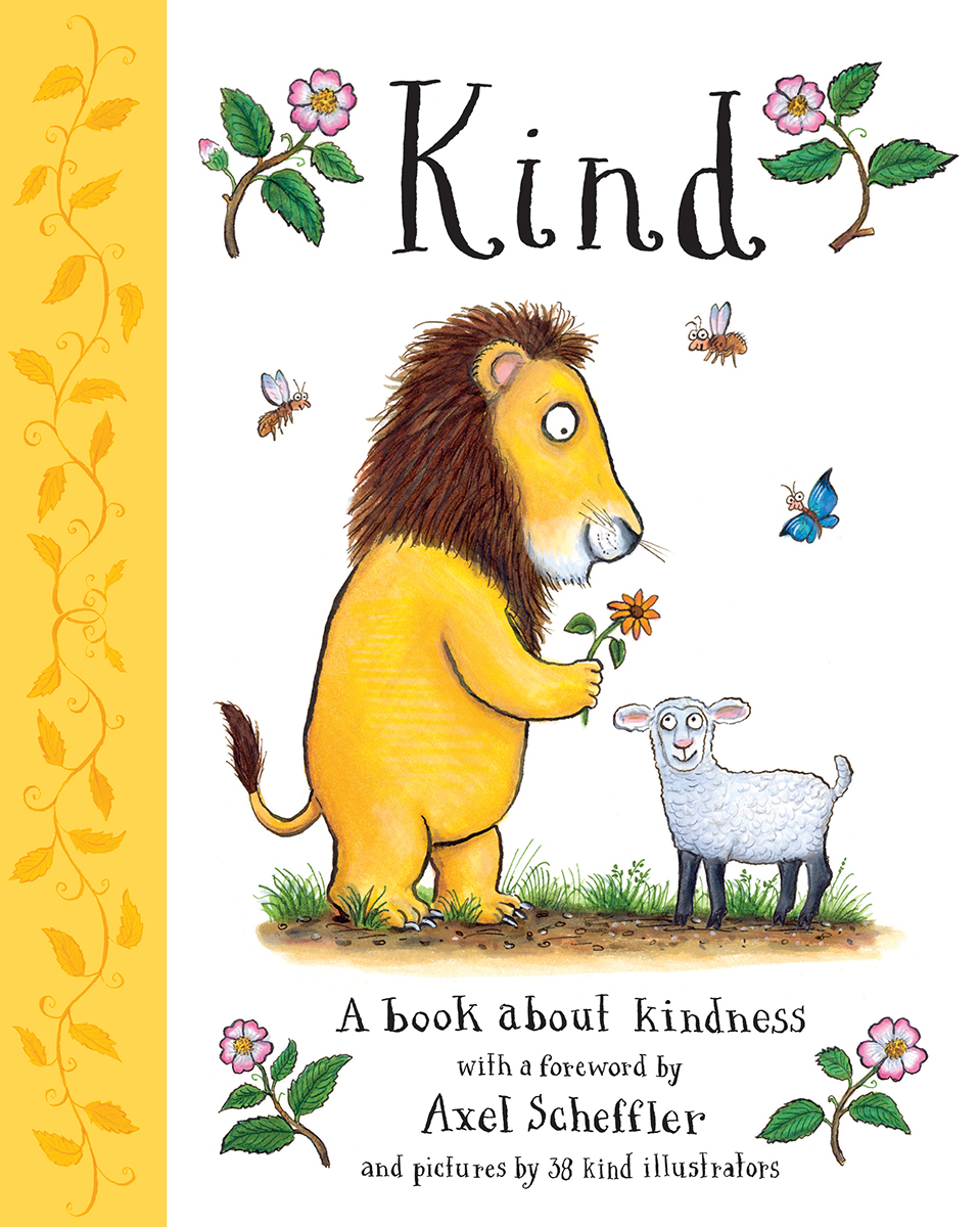 Kind | Picture books