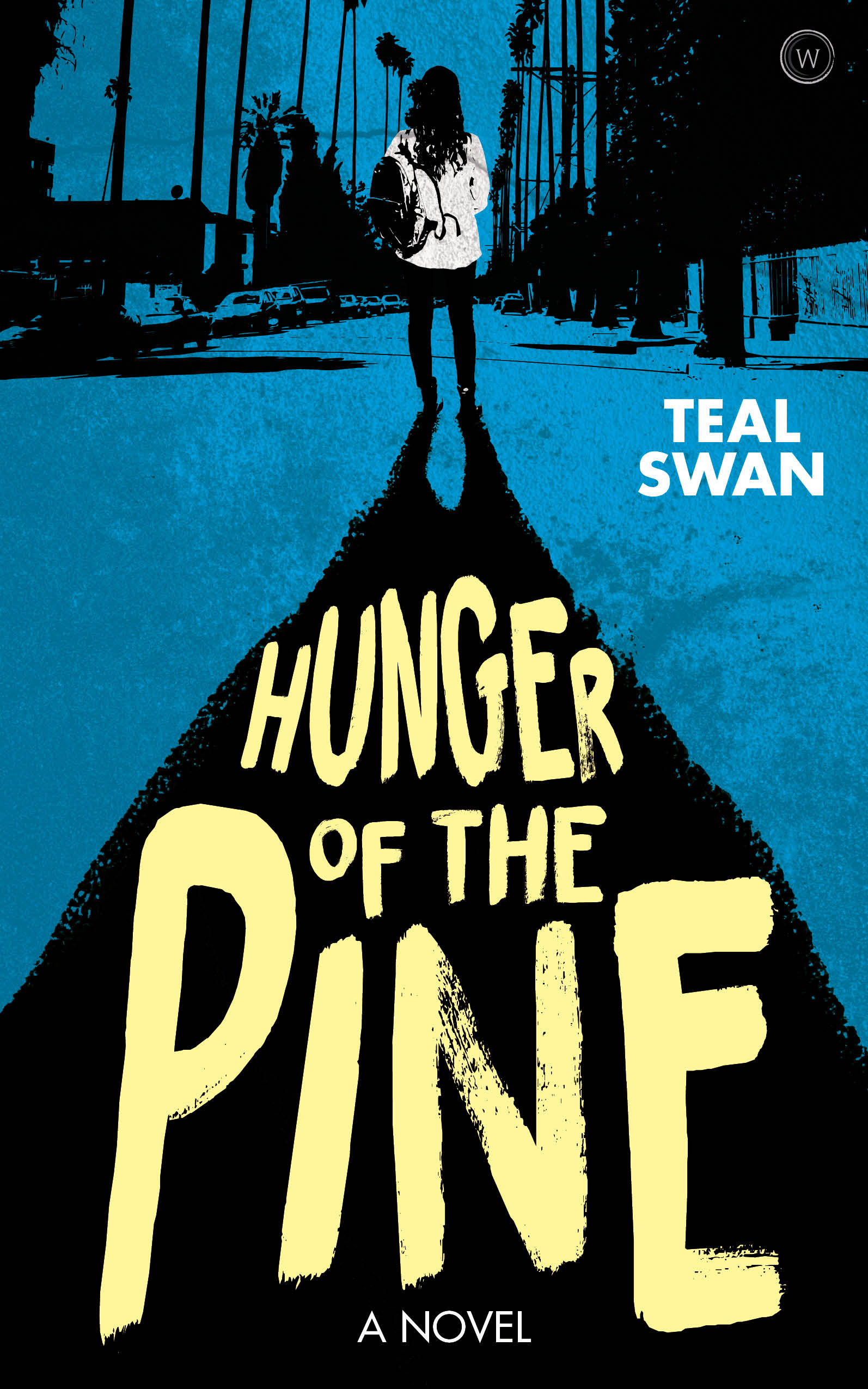 Hunger of the Pine | Thriller