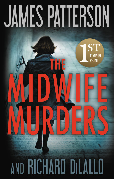 The Midwife Murders | Thriller