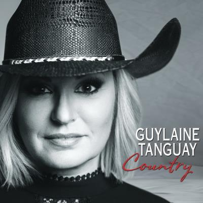 Guylaine Tanguay - Country | Francophone