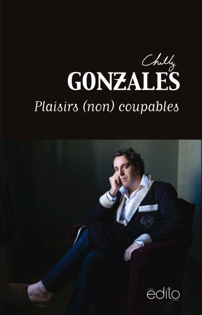 Plaisirs (non) coupables  | 9782898260162 | Arts