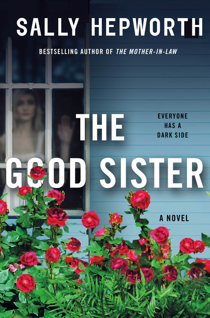 Good Sister (The) | Thriller