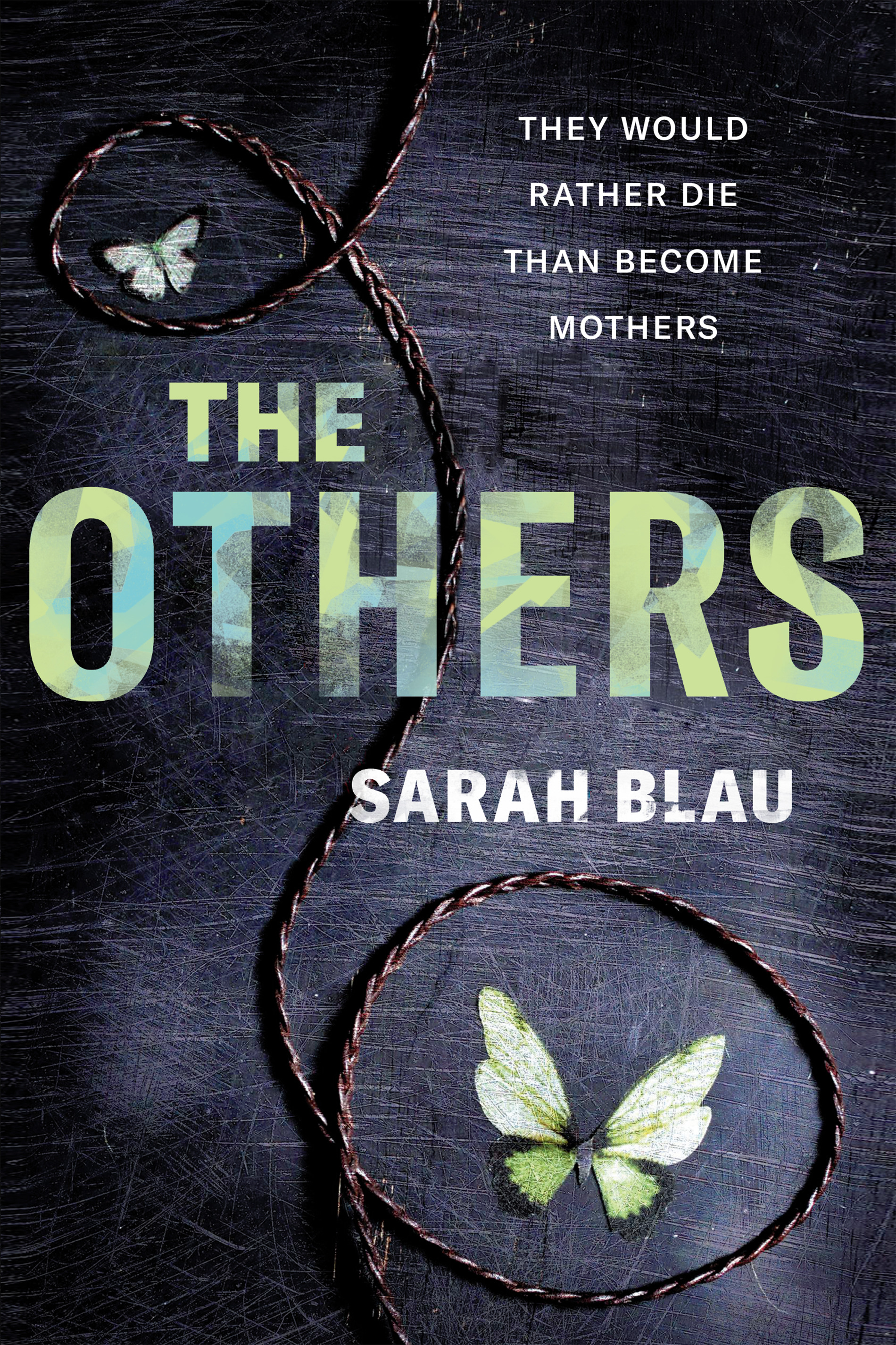 The Others | Thriller