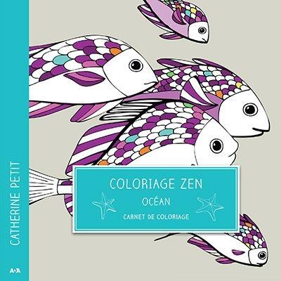 Librairie Martin Livres Mandalas Et Coloriage Adulte Livres