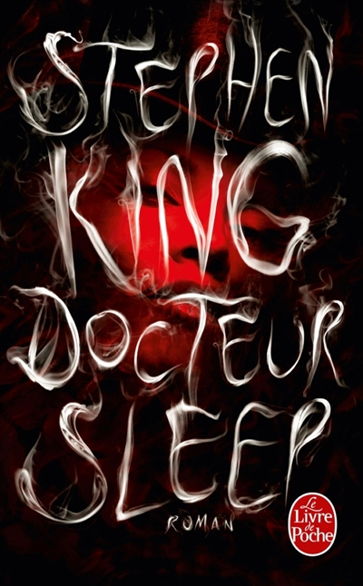 Docteur Sleep | 9782253183600 | Science-Fiction et fantaisie