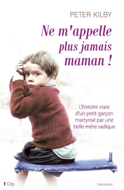 Librairie Martin Livres Biographie Livres Manuels Et
