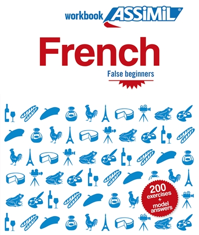 French | 9782700507119 | Dictionnaires