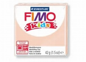 FIMO kids CHAIR | Bricolage divers