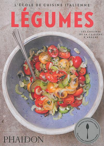 L gumes 9780714871844 cuisine librairie martin for Livre cuisine legumes