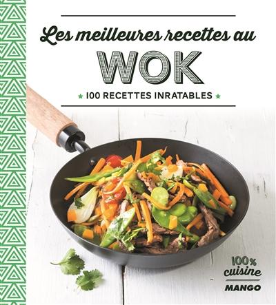 Meilleures recettes au wok les 9782317011238 cuisine - Annulation commande cuisine ...