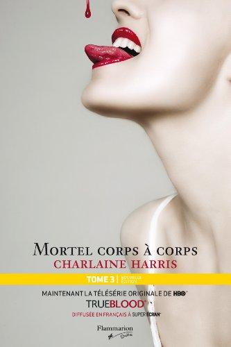 La communauté du Sud T.03 - Mortel corps à corps  | 9782890773875 | Science-Fiction et fantaisie